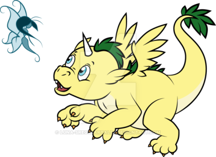 baby_dragon___reedited_by_luna_sregulartales-d9npcy8.png