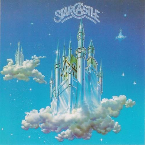 Forgotten Rock Bands of the 70s: Starcastle