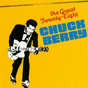 ChuckBerry_TheGreatTwentyEight.png