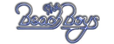 Forgotten Rock Bands of the 70s: The Beach Boys