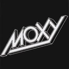 moxy.jpg